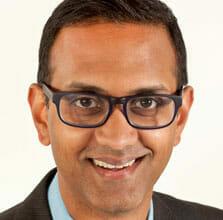 Dipesh-Patel
