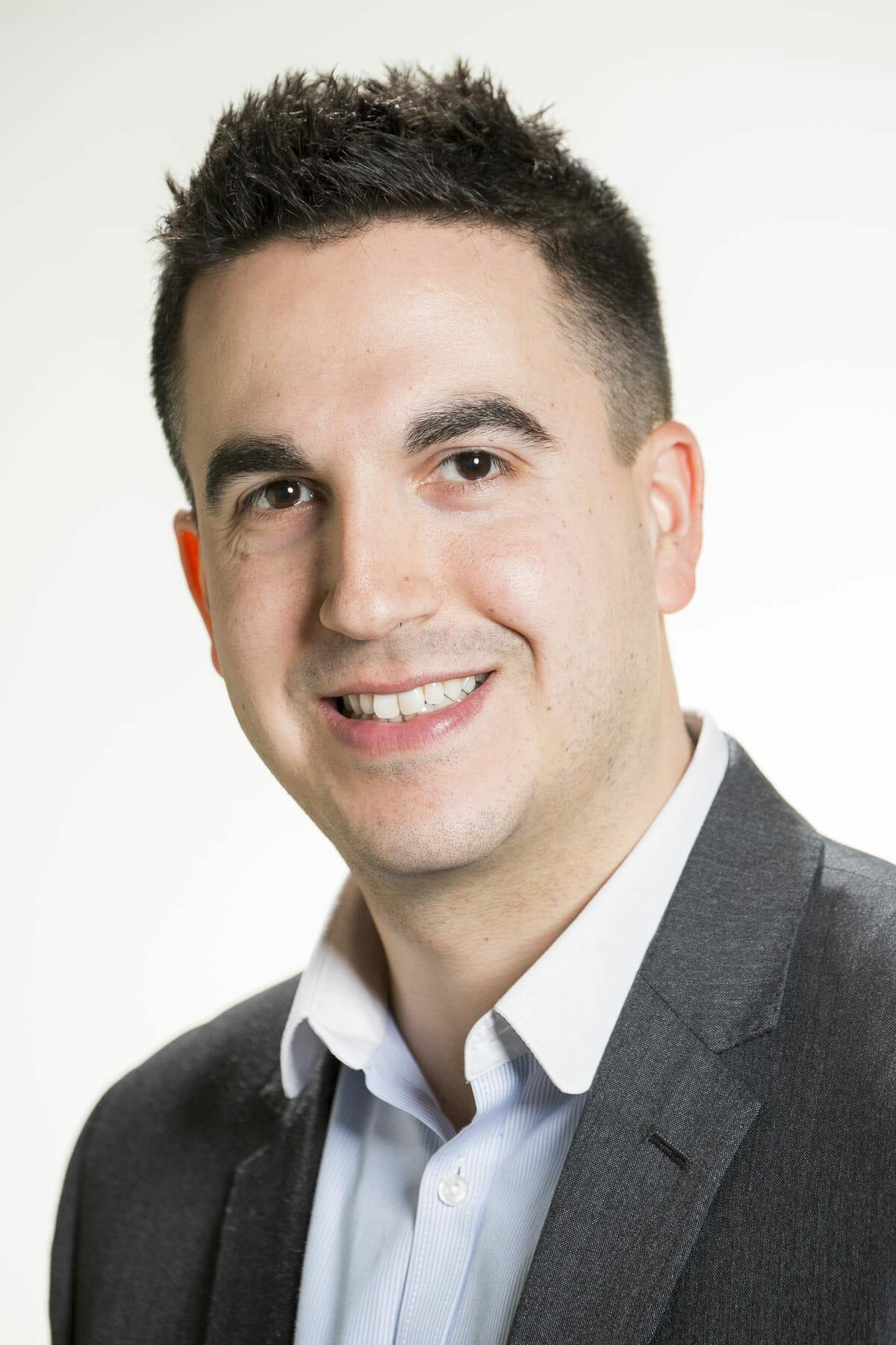 Dr-Daniel-Krell