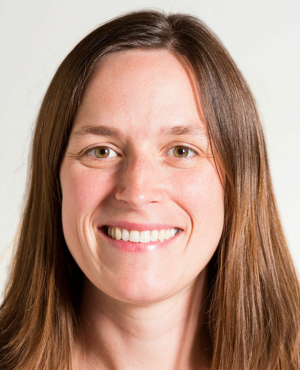 Dr-Esther-Hansen