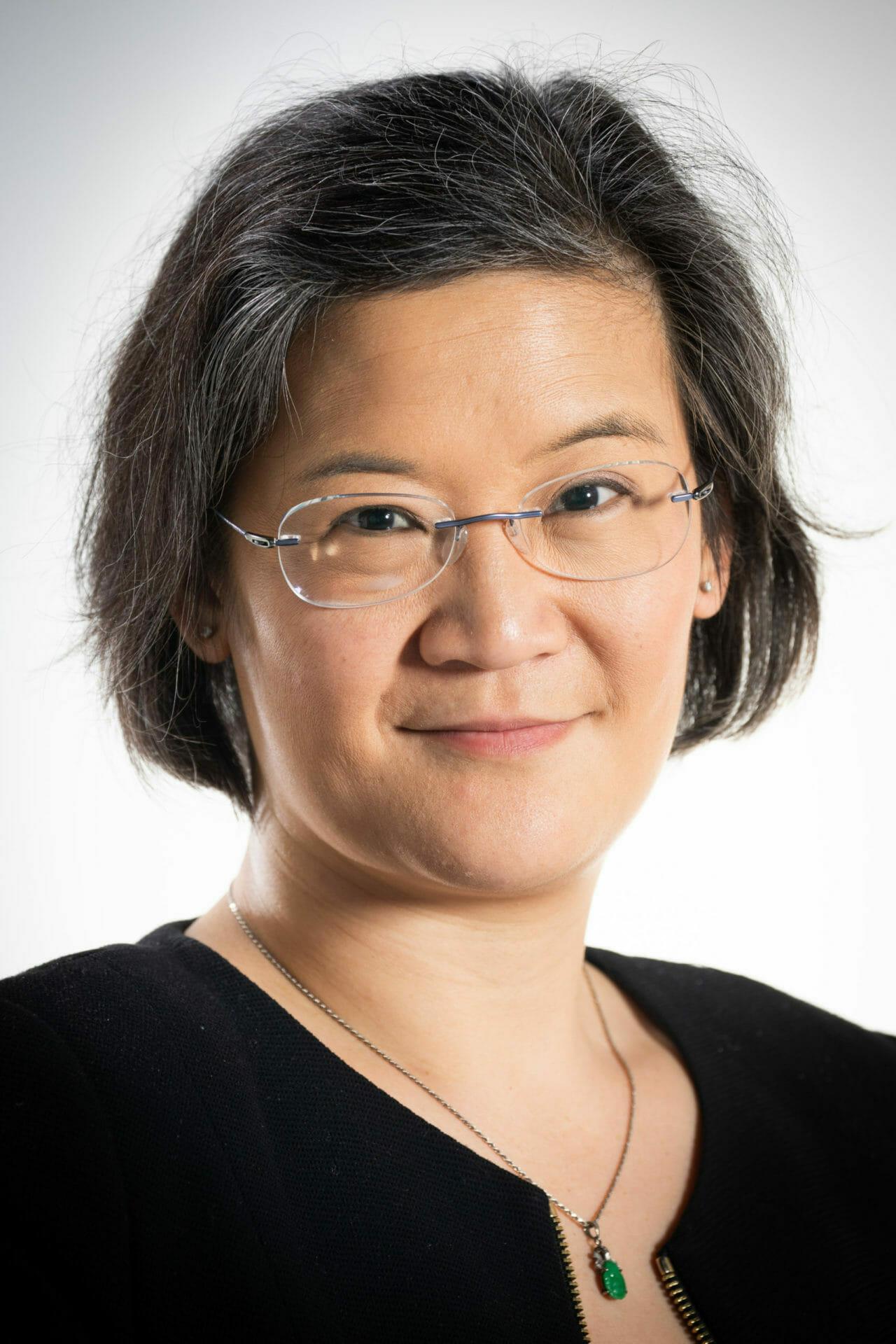 Dr-Kin-Shiu