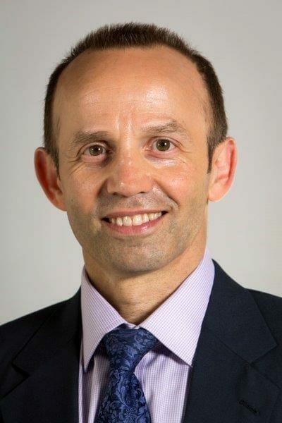 Dr-Marc-Lipman