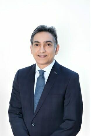 Dr-Roby-Rakhit