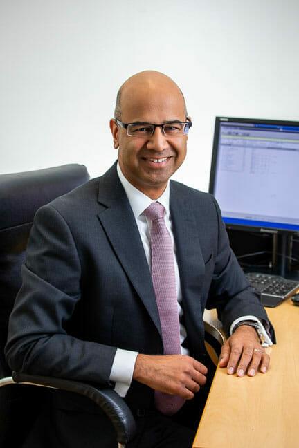 Dr-Shabbir-Moochhala
