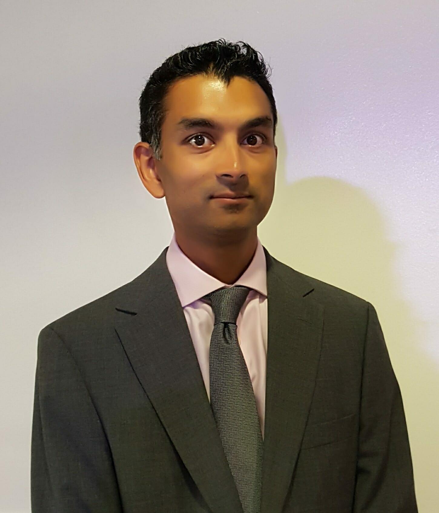 Mr-Ameet-Shah