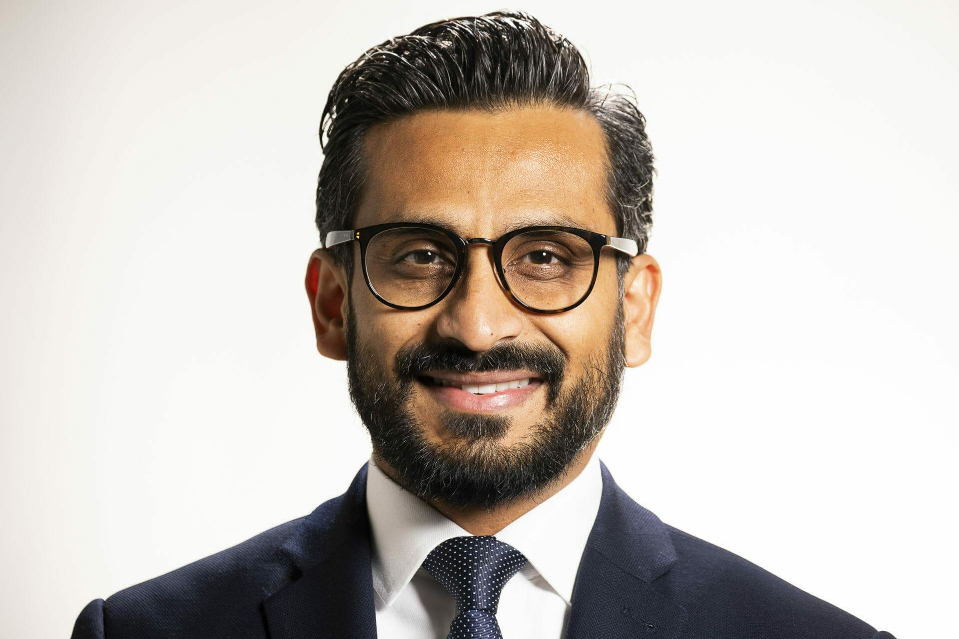 Mr-Nikit-Patel