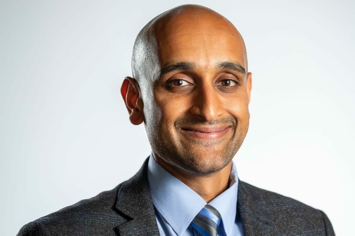 Mr-Patel-akash