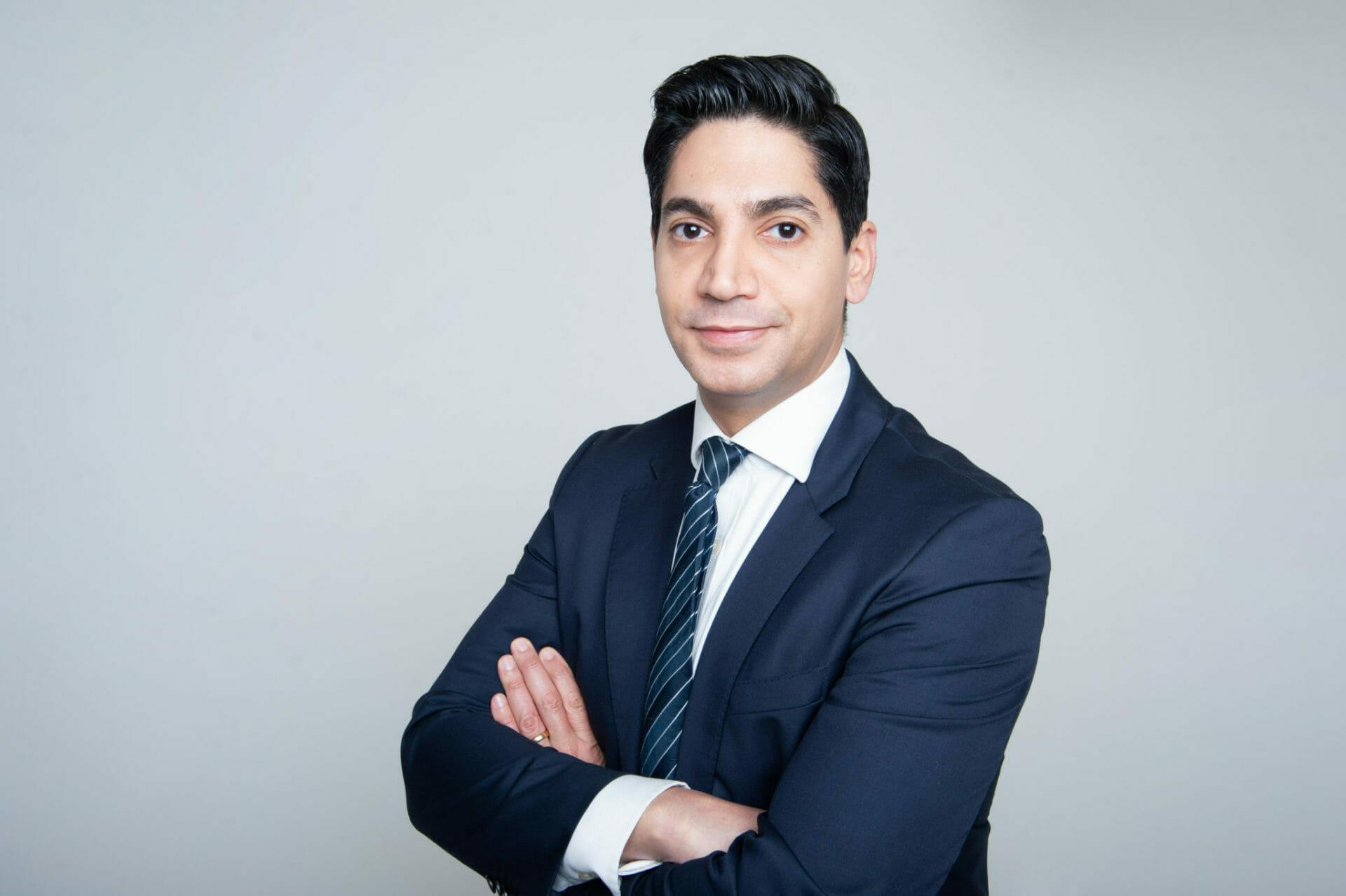 Mr-Reza-Mirnezami