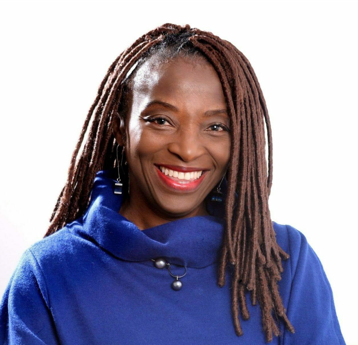 Ms-Bola-Odufuwa