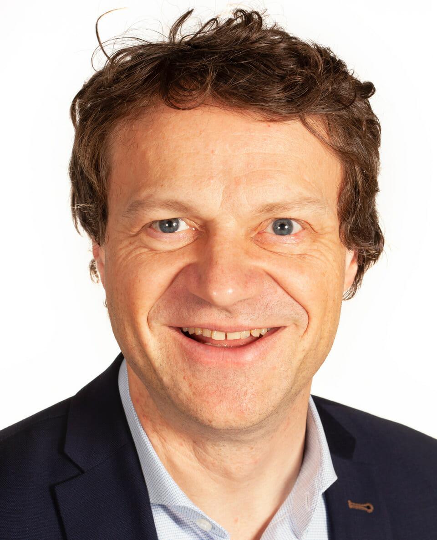 Prof-joerg-Pollok