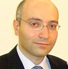 Sabbagh-Walid