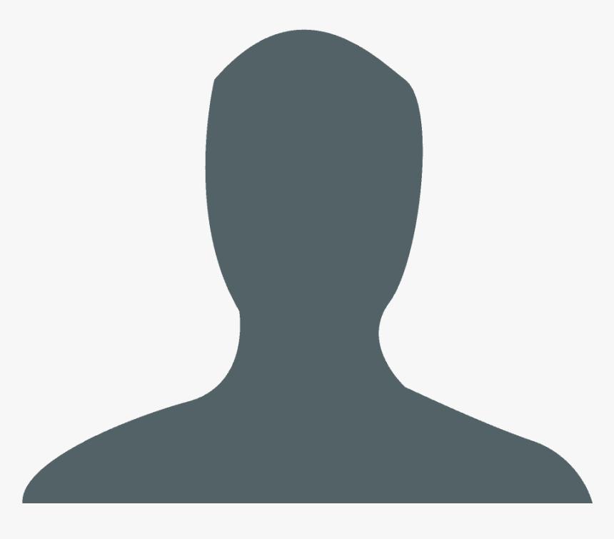 empty-profile